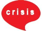crisisquote