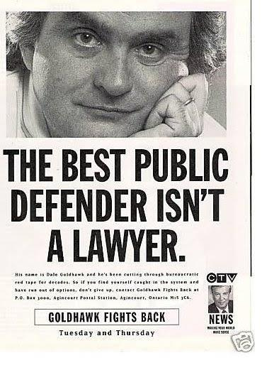 gh-lawyer-ad